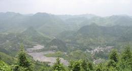 China's Environment and Welfare