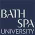 https://s3-eu-west-1.amazonaws.com/876az-branding-figshare/bathspa/logo_header.png