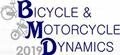 https://s3-eu-west-1.amazonaws.com/876az-branding-figshare/bmd2019/logo_header.png