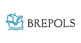 Brepols