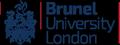 https://s3-eu-west-1.amazonaws.com/876az-branding-figshare/brunel/logo_header.png