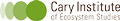 https://s3-eu-west-1.amazonaws.com/876az-branding-figshare/caryinstitute/logo_header.png