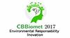 https://s3-eu-west-1.amazonaws.com/876az-branding-figshare/cbbiomet/logo_header.png