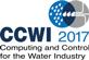 https://s3-eu-west-1.amazonaws.com/876az-branding-figshare/ccwi2017/logo_header.png