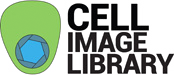 Cell Image Library