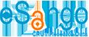 https://s3-eu-west-1.amazonaws.com/876az-branding-figshare/cput/logo_header.png