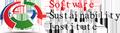 https://s3-eu-west-1.amazonaws.com/876az-branding-figshare/cw18/logo_header.png