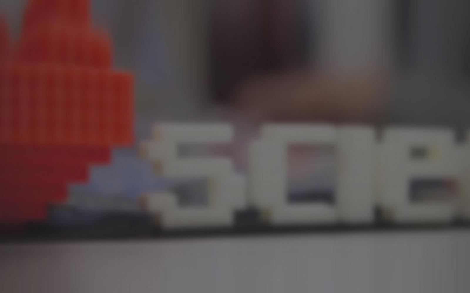 Digital Science  banner