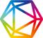 https://s3-eu-west-1.amazonaws.com/876az-branding-figshare/dimensions/logo_header.png