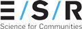 https://s3-eu-west-1.amazonaws.com/876az-branding-figshare/esr-nz/logo_header.png