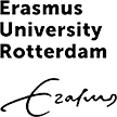 Erasmus University Library Resources and Guides