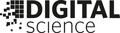 https://s3-eu-west-1.amazonaws.com/876az-branding-figshare/failtales/logo_header.png