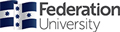 https://s3-eu-west-1.amazonaws.com/876az-branding-figshare/federation/logo_header.png