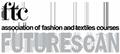 https://s3-eu-west-1.amazonaws.com/876az-branding-figshare/futurescan/logo_header.png