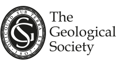 Geological Society, London, Special Publications