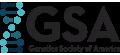 https://s3-eu-west-1.amazonaws.com/876az-branding-figshare/gsajournals/logo_header.png
