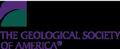 https://s3-eu-west-1.amazonaws.com/876az-branding-figshare/gsapubs/logo_header.png