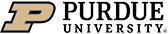 https://s3-eu-west-1.amazonaws.com/876az-branding-figshare/hammer/logo_header.png
