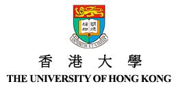 Research Postgraduates