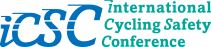 The International Cycling Safety Conference