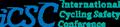 https://s3-eu-west-1.amazonaws.com/876az-branding-figshare/icsc2017/logo_header.png