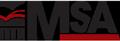 https://s3-eu-west-1.amazonaws.com/876az-branding-figshare/iiemsa/logo_header.png