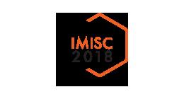 IMISC