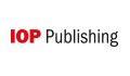 https://s3-eu-west-1.amazonaws.com/876az-branding-figshare/iop/logo_header.png