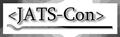 https://s3-eu-west-1.amazonaws.com/876az-branding-figshare/jats-con/logo_header.png