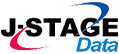 https://s3-eu-west-1.amazonaws.com/876az-branding-figshare/jstage/logo_header.png