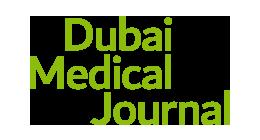 Dubai Medical Journal