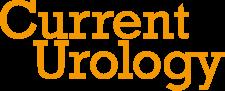 Current Urology