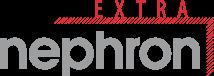 Nephron Extra