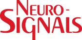Neurosignals