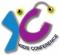 https://s3-eu-west-1.amazonaws.com/876az-branding-figshare/kidscloud/logo_header.png