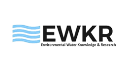 Environmental Water Knowledge Research project (EWKR)