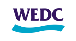 WEDC Images