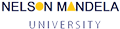 https://s3-eu-west-1.amazonaws.com/876az-branding-figshare/mandela/logo_header.png