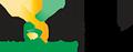 https://s3-eu-west-1.amazonaws.com/876az-branding-figshare/medicalaffairs/logo_header.png