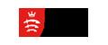 https://s3-eu-west-1.amazonaws.com/876az-branding-figshare/middlesex/logo_header.png