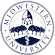 https://s3-eu-west-1.amazonaws.com/876az-branding-figshare/midwestern/logo_header.png