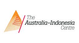 The Australia-Indonesia Centre