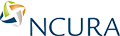 https://s3-eu-west-1.amazonaws.com/876az-branding-figshare/ncura/logo_header.png