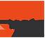 https://s3-eu-west-1.amazonaws.com/876az-branding-figshare/nisoplus/logo_header.png