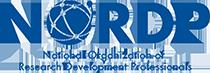 National Organization of Research Development Professionals