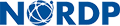 https://s3-eu-west-1.amazonaws.com/876az-branding-figshare/nordp/logo_header.png