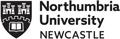 https://s3-eu-west-1.amazonaws.com/876az-branding-figshare/northumbria/logo_header.png