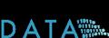 Scientific Data metadata