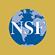 https://s3-eu-west-1.amazonaws.com/876az-branding-figshare/nsf/logo_header.png