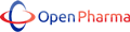 https://s3-eu-west-1.amazonaws.com/876az-branding-figshare/openpharma/logo_header.png